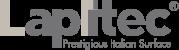 lapitec-logo